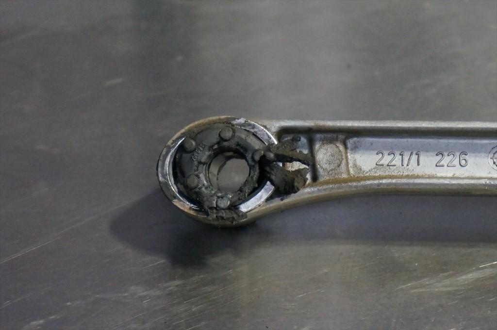 199552a2feebc1c1