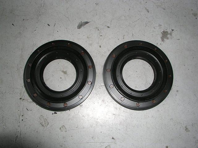 2004e6306f1cf50b