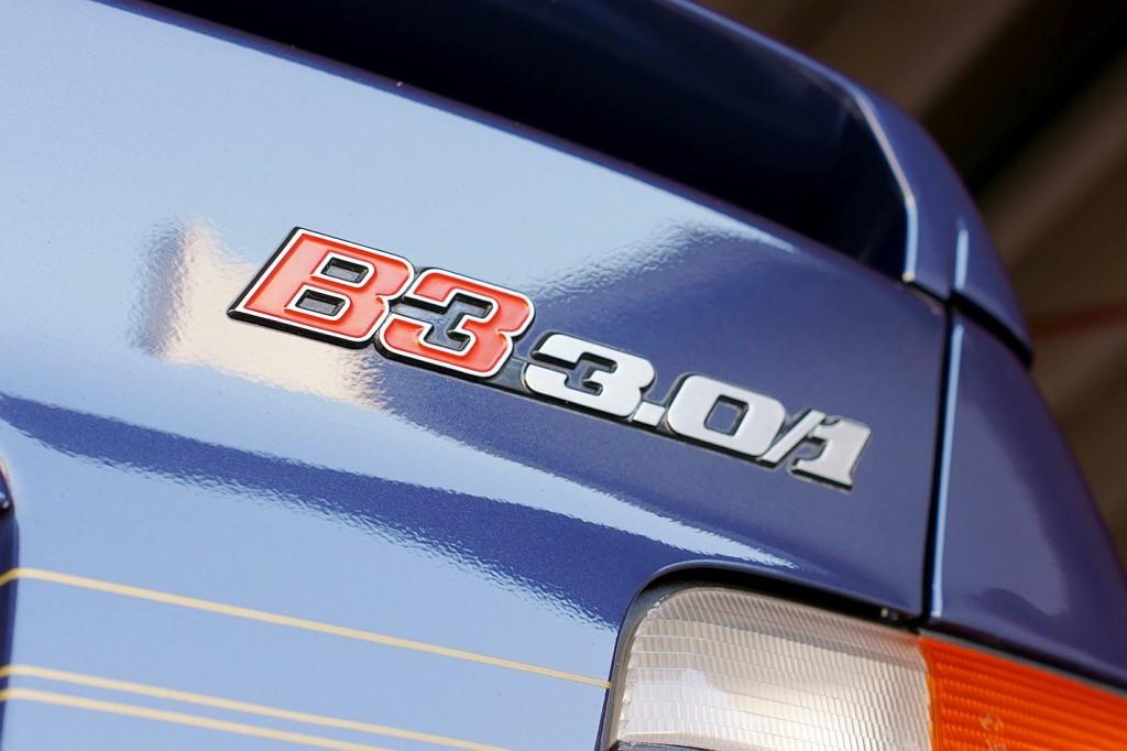4354f12a843d333b