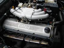 E30M-TECH.15
