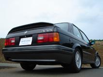 E30M-TECH.2