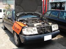 W124.1