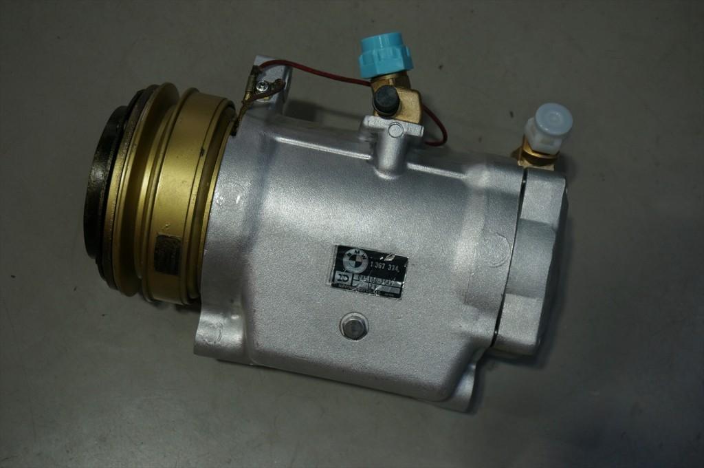 DSC03503_R