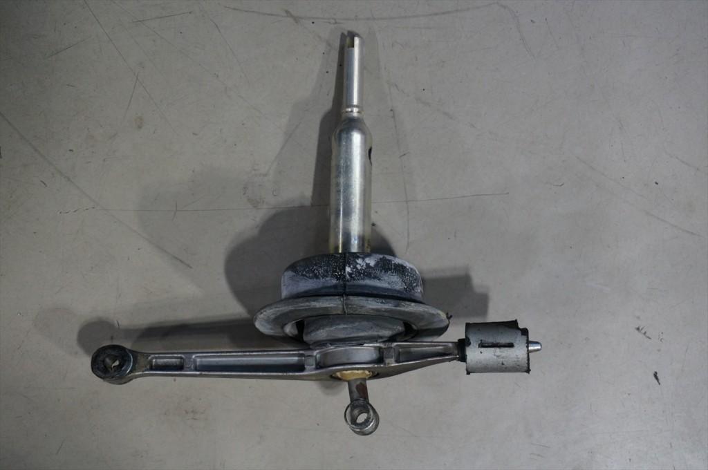 DSC05940_R
