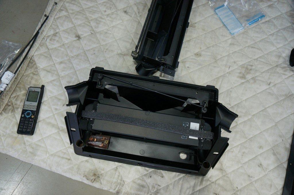DSC08052_R
