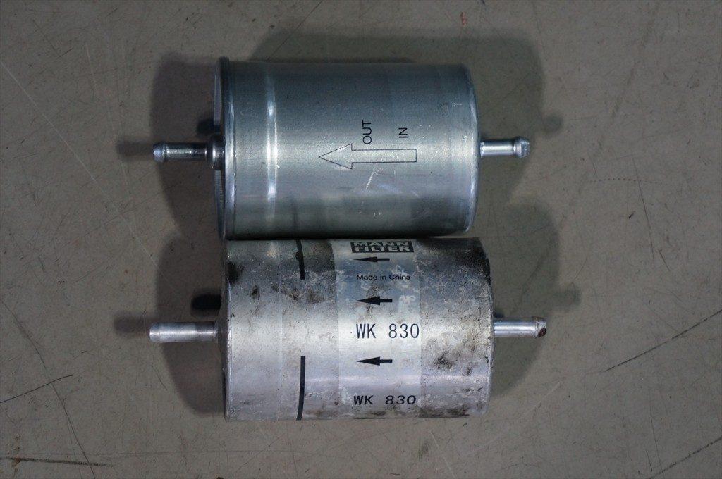 DSC08382_R